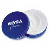 nivea tin creme 75 ml