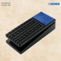 Boss FV-50L (Pedal Volume, Keyboard, Low Impedance, Stereo, Efek)