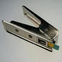 Jual Alat Sederhana Pemotong Kartu SIM ke MicroSIM Berkualitas Murah