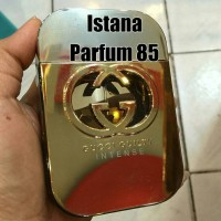 Parfum Original Gucci Guilty Intense edp 75ml for Woman