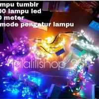 lampu tmblr
