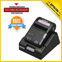 Printer Epson TM-P20