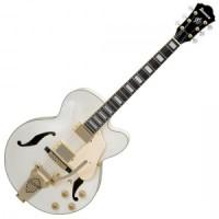 Ibanez Artcore Series AF75TDGIV Hollowbody Electric Guitar