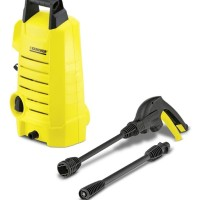 Karcher K1 / K 1 Murah | High Pressure Cleaners | Mesin cuci mobil