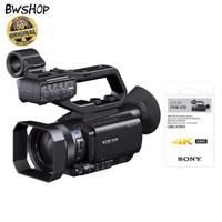 Sony PXW-X70 Profesional XDCAM / Sony PXW-X70 Camcorder