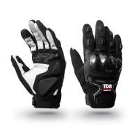 Jual Sarung Tangan Motor Touring TDR Gloves RG-F Murah