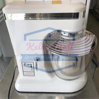 Mixer Adonan Roti Mini 1 Kg Termurah B7