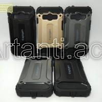 Hardcase Spigen Iron samsung V2/J1 Mini Prime