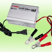 CHARGER AKI | CHARGER OTOMATIS | CHARGER MOBIL | CHARGER MOTOR