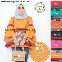 66 Gambar Baju Cantik Kota Bks Jawa Barat Terbaik