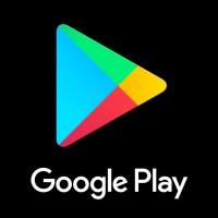 Google Play Gift Card $US25 (Voucher Code)