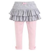 harga Celana Panjang Anak Pink Mom N Bab Plus Rok Abu Tokopedia.com