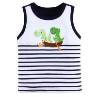 harga Baju Kaos Anak Laki Putih Mom N Bab - Dinosaurus Tokopedia.com