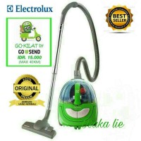 ELECTROLUX VACUUM CLEANER ZMO-1520
