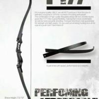 Promo Junxing F 177