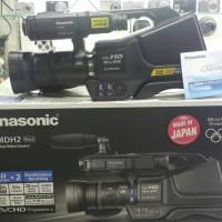 Video camera merk Panasonic