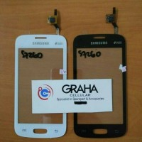 touchscreen samsung galaxy star plus / s7260 ori