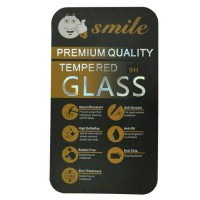 tempered glass smile iphone6plus