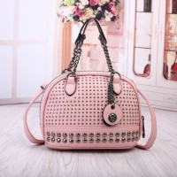 Jual Tas mini handbags studded 21796 ( 2 warna ) Murah