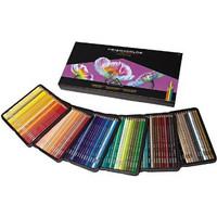 Prismacolor Premier Soft Core 150 Colors