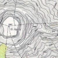 Harga Peta Topografi Hargano.com