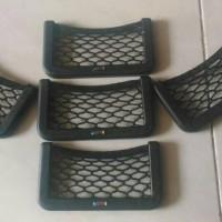 handphone nett holder bmw M sport