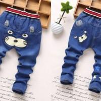 Harga Celana Jeans Anak Import Hargano.com