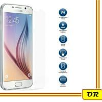 Tempered Glass Samsung grand 1 (Neo/Duos/Plus) /grand 2/ grand prime