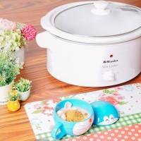 Slow Cooker Miyako SC-510