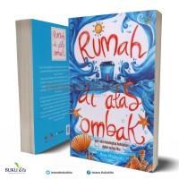 harga Buku Kita - Rumah Di Atas Ombak Tokopedia.com