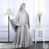 Jual 89897 SHIREEN GREY MAXMARA Murah