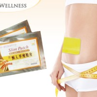 Jual SLIM PATCH EXTRA HOT-INA SLIM PATCH NEW | Barcode Murah