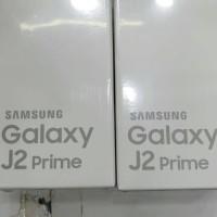 samsung j2 prime garansi asli samsung