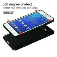 Case 360 Samsung Galaxy Grand 1 Neo Duos Degree Full Protection Case