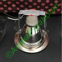 Fitting Lampu Downlight 3.5 Inch MURAH