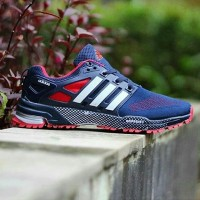 sepatu running pria adidas adiprene original premium 4 warna 39-44