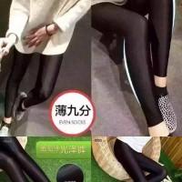 harga Celana Legging Import Tokopedia.com