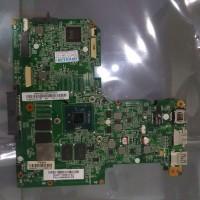 Motherboard Lenovo S20-30 BM5406