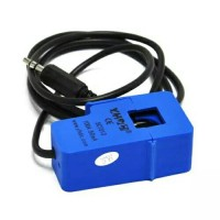 YHDC SCT-013-000 100A Non-invasive Split Core AC Current Sensor