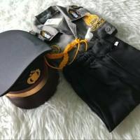 Kostum Polisi Untuk Anak2 / Baju polisi anak