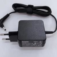 Charger Adaptor Lenovo Ideapad 310, 310-15ISK, 310-15IKB