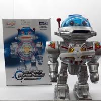 ROBOT STAR KAVASS