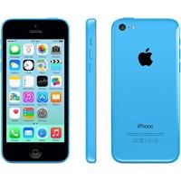 APPLE iPhone 5c 32GB - Blue