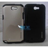 Samsung Galaxy NOTE 2 N7100 Hardcase casing cover Spigen