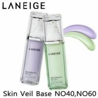 Jual Laneige Skin Veil Base Cushion SPF 22 PA++ Murah
