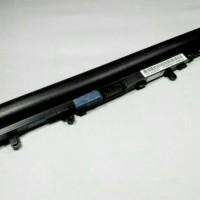 Baterai/Batre Laptop Acer Aspire V5-471,V5-431,V5-531,Series OEM