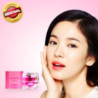 Jual Nenhong Pemerah Bibir & Nipple Pink Alami - 30ml Murah