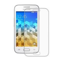 Tempered Glass Temper Glass Temperglass Samsung Galaxy V V plus