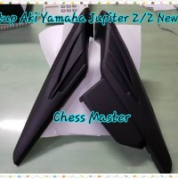 Tutup Aki Yamaha Jupiter Lama/Jupiter Z/Z New 2006