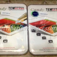 Lenovo Phab Plus Tempered Glass Candy / Anti Gores Kaca / Antigores